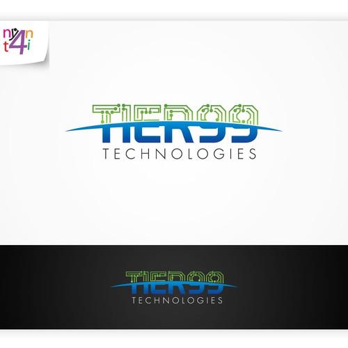 Design finalisti di ny4nt4i