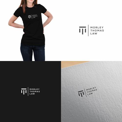 Runner-up design by aqilla♫