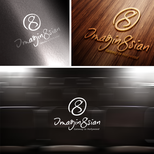 Zweitplatziertes Design von SBdesigns
