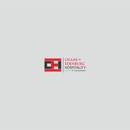 Design finalisti di mugorejeki