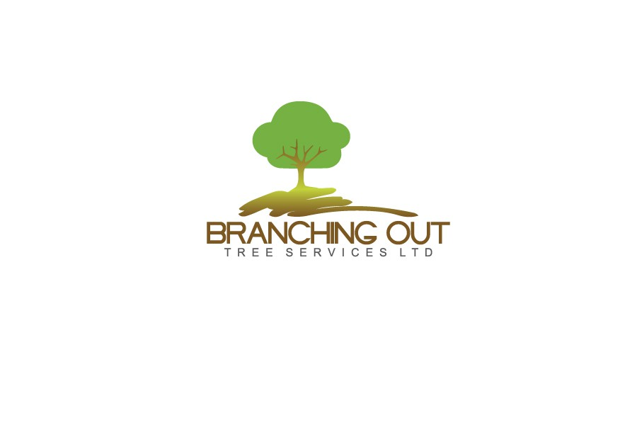 Logo design by Ngong-O