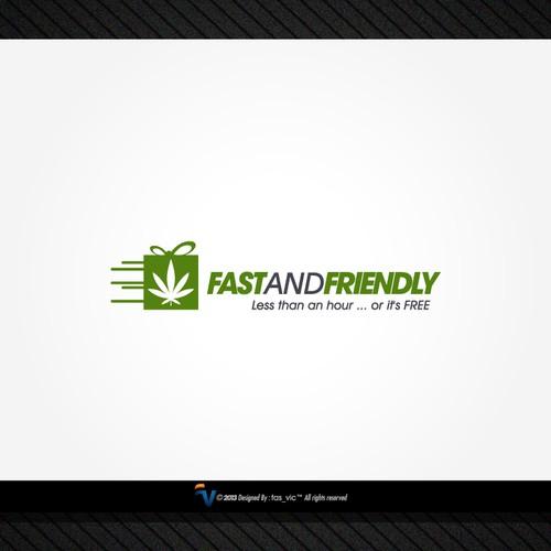 Meilleur design de FASVlC studio
