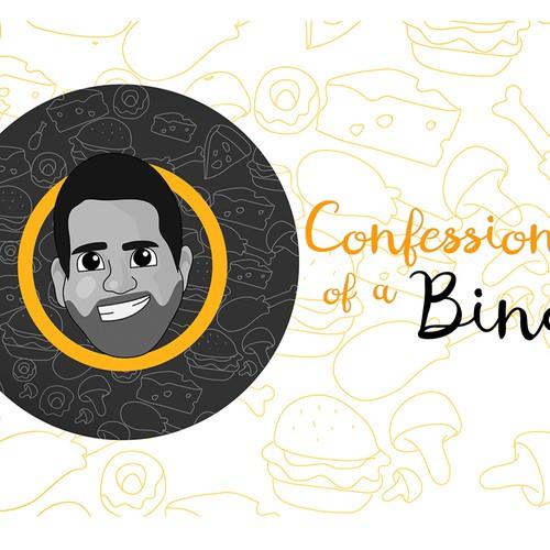 Diseño finalista de Jishnu Kc