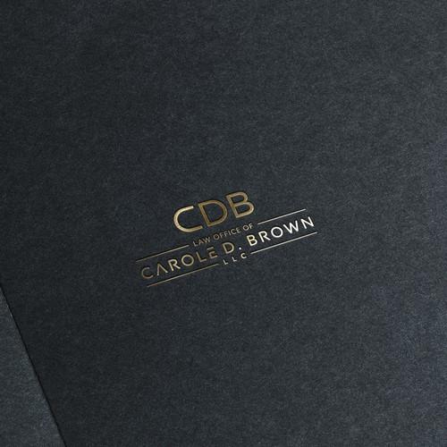 Design finalista por Brand Hero
