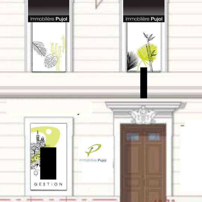 Diseño ganador de ludografik