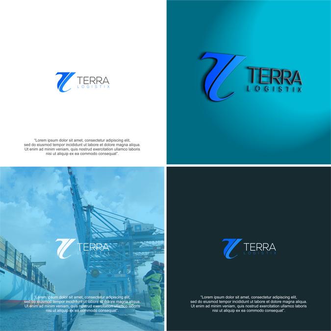 Winning design by bertahap_art