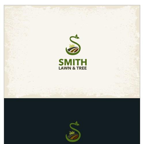 Design finalisti di jn7_85