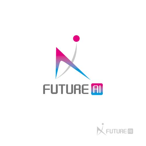 Runner-up design by TAKA777