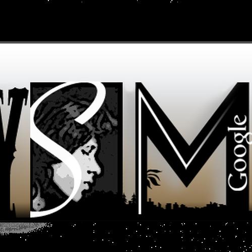 Diseño finalista de mAmbo_5