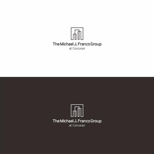 Diseño finalista de High Ant Branding