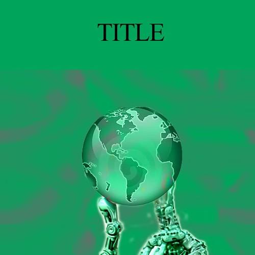 Runner-up design by Ladysun