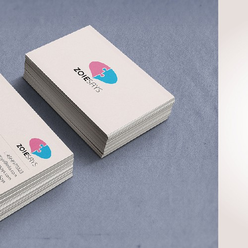 Runner-up design by Graphic Design Cult (SN)