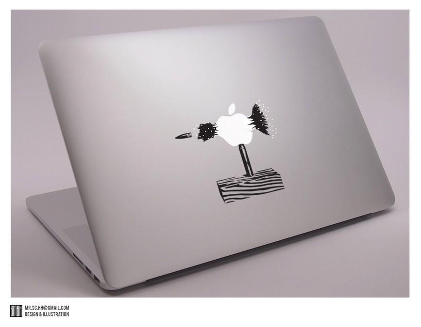 Diseño ganador de GmbH
