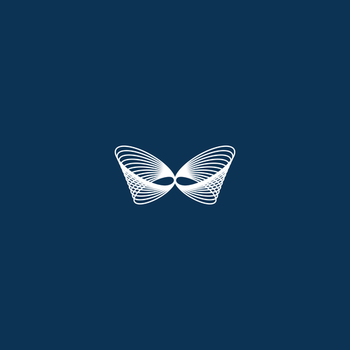 Runner-up design by micro_move™