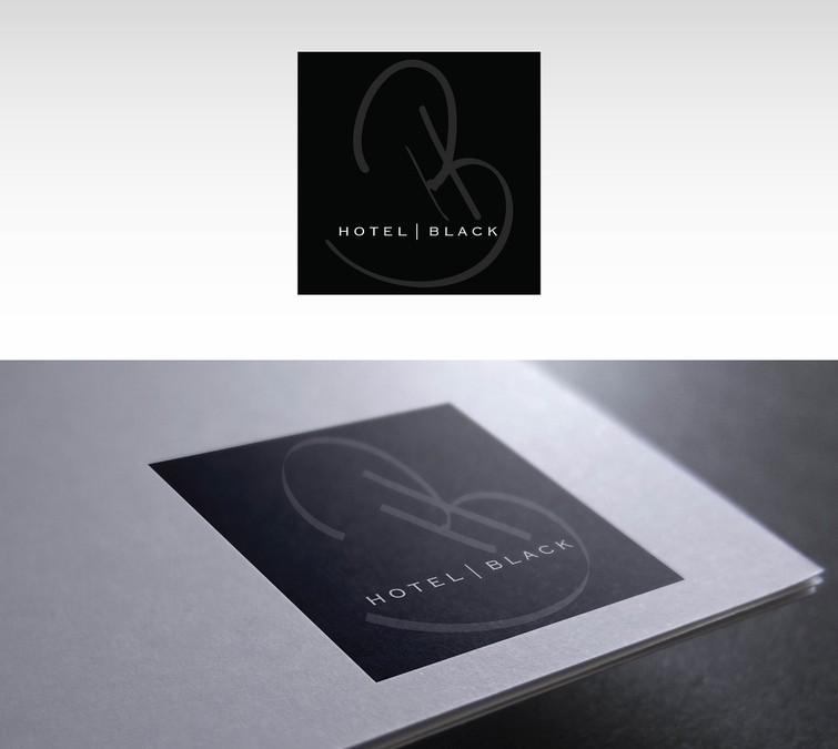 Design vencedor por afc81