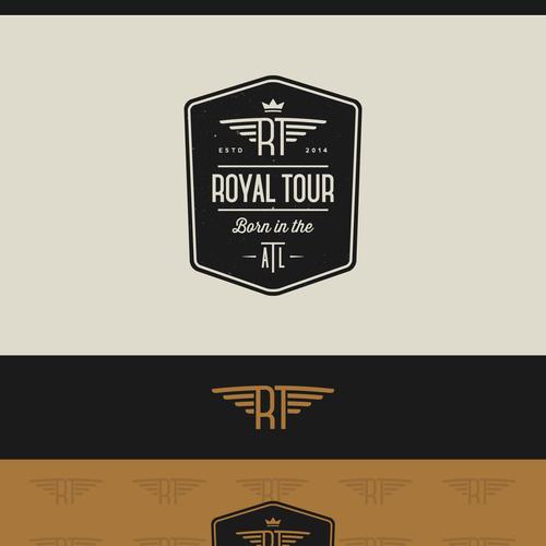 Diseño finalista de Tmas