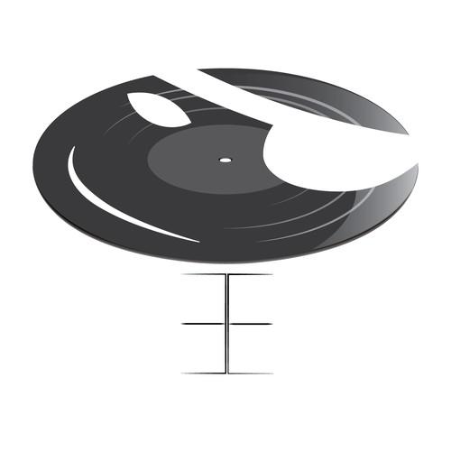 Diseño finalista de MCdsgn