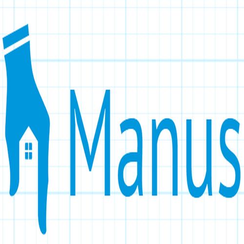 Runner-up design by MarkoM91