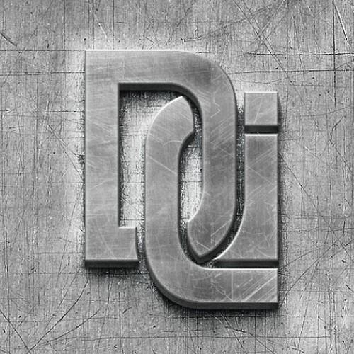 Meilleur design de _Hypernova_