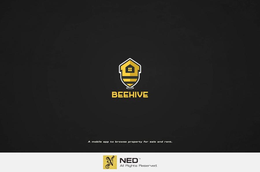 Diseño ganador de Ned™