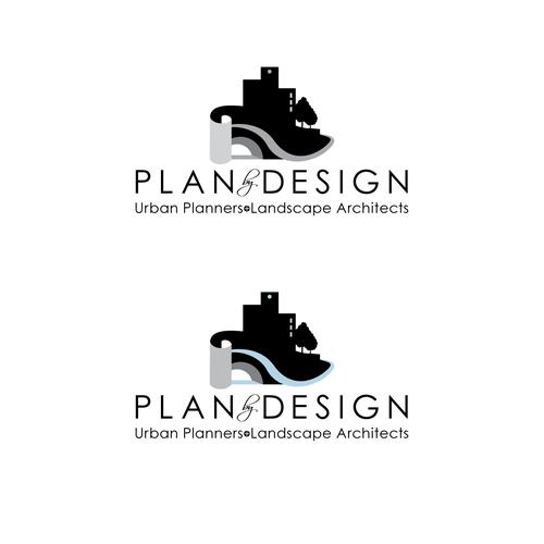 Zweitplatziertes Design von lpadgett