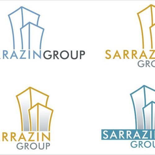 Design finalisti di sli.crew
