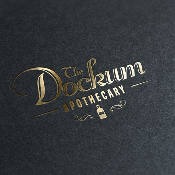 Design gagnant de SubDok