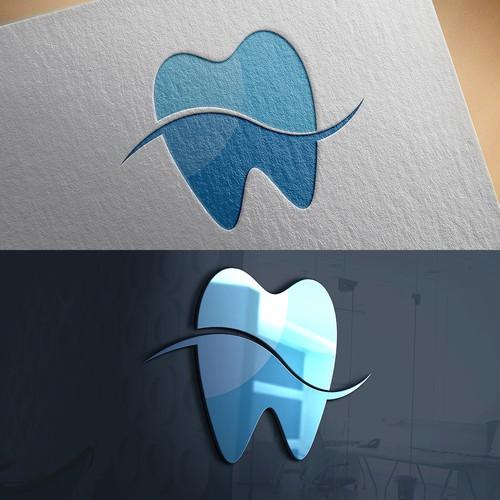 Make An Eye Catching Headboard: Create A Eye-catching Modern Logo For A Dental Clinic