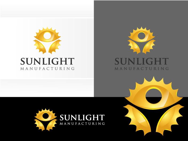 Winning design by nEkiRa™