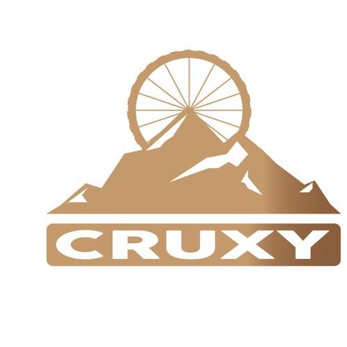 Runner-up design by Logo_Hero