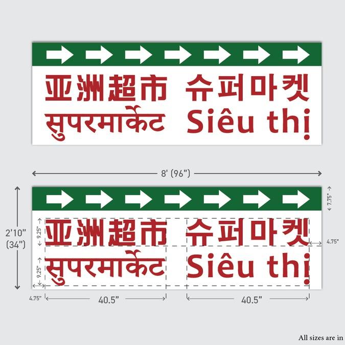 Diseño ganador de D.G.-design