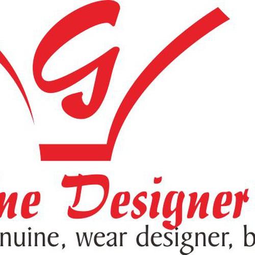 Diseño finalista de 6012
