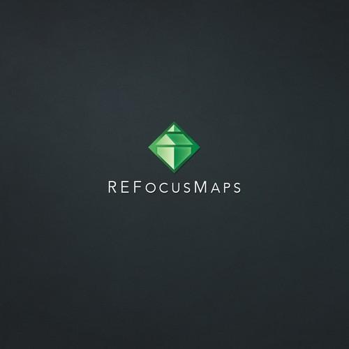 Zweitplatziertes Design von petrilampela.com