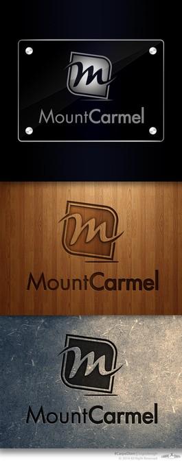 Winning design by CarpeDiem™