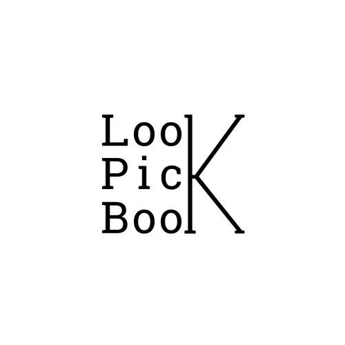 Runner-up design by pixalogo