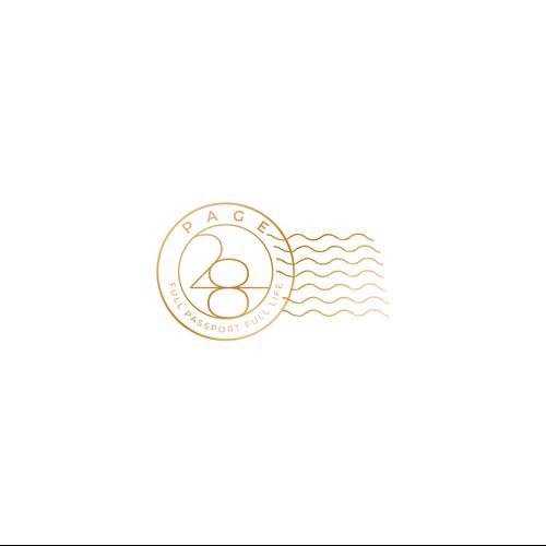 Design finalista por Soraya Intan