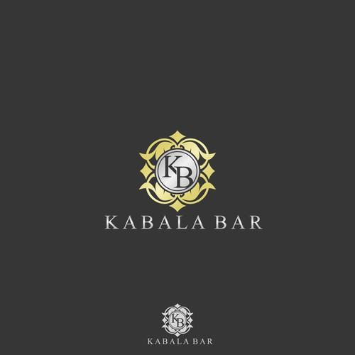 Design finalista por saraf_tepi