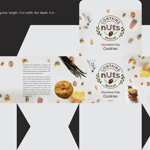 Zweitplatziertes Design von MediaGraphix