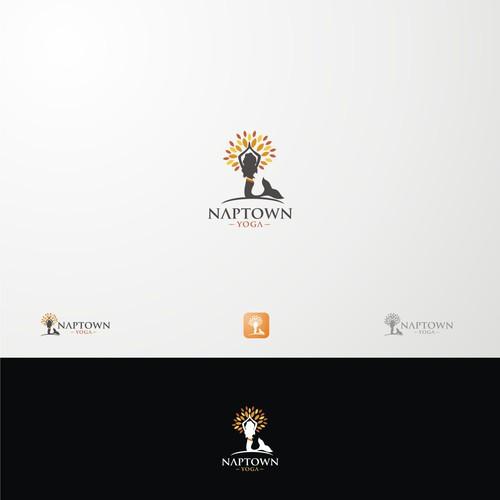 Diseño finalista de ZHR Designs