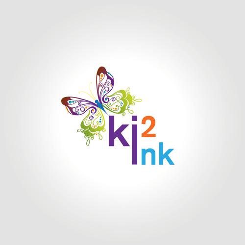 Ontwerp van finalist Z_Design