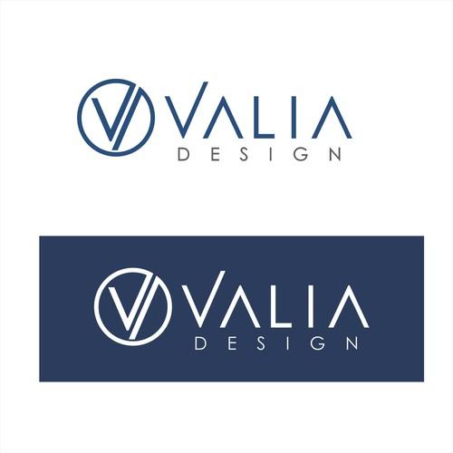 Design finalisti di sanggargrafis