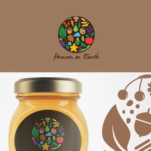 Diseño finalista de Pras Haris