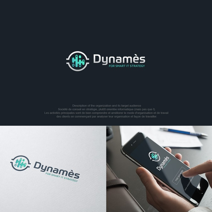 Winnend ontwerp van REØdesign