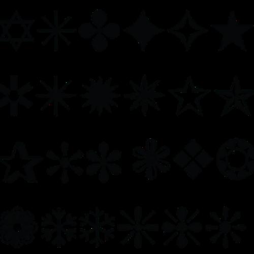 Diseño finalista de design4u