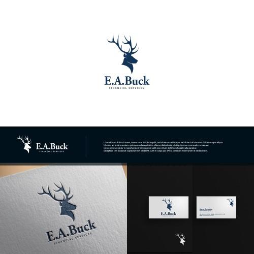 Diseño finalista de DobroMaker