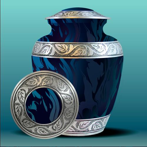 Diseño finalista de KateFed