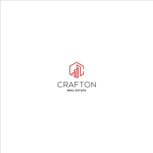 Zweitplatziertes Design von ceibunk
