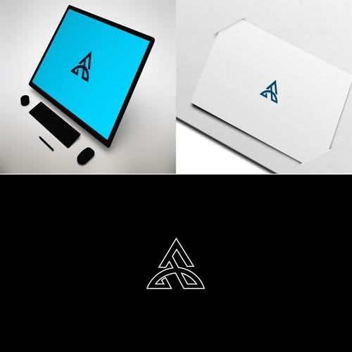 Diseño finalista de Fevor07