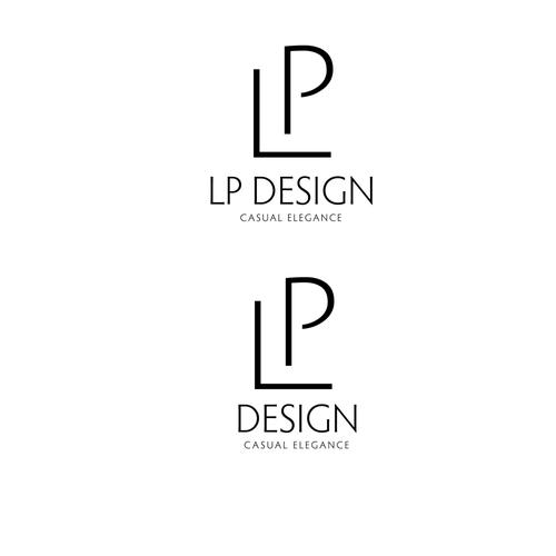 Runner-up design by pixelmaker