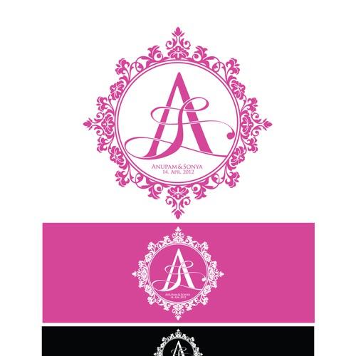 Zweitplatziertes Design von anjel